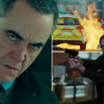 My Celebrity Life – The explosive teaser has been unveiled Pictures BBC