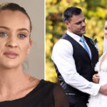 My Celebrity Life – Ines stars in season six of the reality show currently airing in the UK Picture Channel Nine