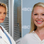 My Celebrity Life – Katherine has some regrets about how she left Greys Anatomy Picture GettyNBC