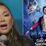 My Celebrity Life – Nicole Scherzinger stuns with her moving rendition of Never Enough Picture BBCRex