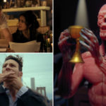 My Celebrity Life – Three films thatll mess with your head this week AmazonNetflix