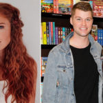 My Celebrity Life – Little People Big Worlds Audrey Roloff has been slammed for saying she doesnt agree with gay marriage in an unearthed post Picture InstagramGetty