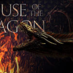 My Celebrity Life – House of the Dragon has some new cast members Picture HBO