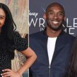 My Celebrity Life – Kobe Bryants daughter Natalia signs modelling contract Credit Getty