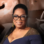 My Celebrity Life – Oprah Winfrey knows how to create memorable moments for her viewers Picture GettyHarpo Productions
