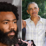 My Celebrity Life – Donald Glover and Malia Obama will be working together on a new project Picture InstagramGetty