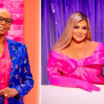 My Celebrity Life – Ru gets some serious lessons in British culture tonight with a hand or two from GC Picture BBC
