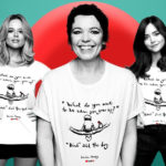 My Celebrity Life – The stars have joined forces to raise money for Comic Relief Picture Comic Relief