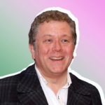 My Celebrity Life – Jon Culshaw has put his hand up to take over the Doctor Who mantle from Jodie Whittaker Picture Getty Metrocouk