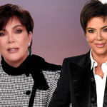 My Celebrity Life – Kris Jenner is delving into the beauty industry Picture Getty