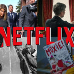 My Celebrity Life – Netflix US March 2021 Best new shows and films Credit NetflixGetty
