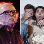 My Celebrity Life – Halloween legend John Carpenter has weighed in on the influx of people watching horror films during the pandemic Picture RedfernsGetty Shutterstock