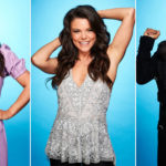 My Celebrity Life – Only five stars left in the running Picture ITV