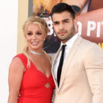 My Celebrity Life – Britney Spears boyfriend has spoken out against her father in a new Instagram post PIcture Tim MosenfelderGetty Images