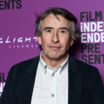 My Celebrity Life – Steve Coogan will play DCI Clive Driscoll Picture Getty Images
