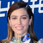 My Celebrity Life – Jessica Biel might want to start writing things down Picture Rex
