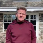My Celebrity Life – Gordon Ramsay cant wait to reunite with his Cornwall neighbours but the feeling might not be mutual Picture gordonramsay Instagram
