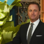 My Celebrity Life – Chris Harrison has stepped back from The Bachelor Picture ABC