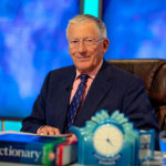 My Celebrity Life – Who could replace Nick Hewer on Countdown Picture Channel 4