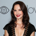 My Celebrity Life – Ashley Judd had a bad accident while in the Congo Picture Jim SmealREX