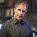 My Celebrity Life – Sorry guys NCIS New Orleans is over Picture CBS