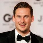 My Celebrity Life – Lee Ryan is set to become a dad for the third time Picture Getty Images