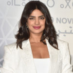 My Celebrity Life – Priyanka Chopra broke her silence over her skinlightening campaigns Picture Getty