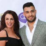 My Celebrity Life – Britney Spears boyfriend Sam Asghari is looking forward to his future with the star Picture FilmMagic