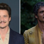 My Celebrity Life – Game of Thrones star Pedro Pascal cast as lead in The Last Of Us Picture Getty ImagesHBO