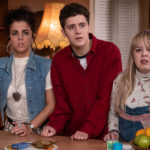 My Celebrity Life – Derry Girls will begin filming later this year Picture Peter Marley
