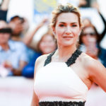 My Celebrity Life – Kate Winslet recalls pressure of defending her weight during Titanic era Picture Getty