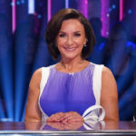 My Celebrity Life – Shirley Ballas confirms huge Strictly news on Cameo Picture BBC