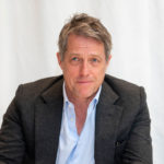 My Celebrity Life – Hugh Grant detailed a homeschooling palaver in the Grant household this week Picture Magnus SundholmREX
