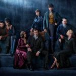 My Celebrity Life – Production on Fantastic Beasts 3 has been paused Picture Warner BrosKobalREX