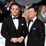 My Celebrity Life – Ant and Dec to host virtual assembly to address childrens coronavirusrelated worries Picture Rex