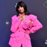 My Celebrity Life – Jameela struggled with keeping control of her finances Picture Rob LatourREX