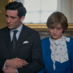 My Celebrity Life – The latest season focused on Harrys parents Charles and Diana Picture Netflix