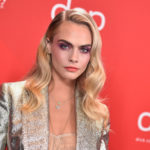 My Celebrity Life – Cara was generous at Christmas Picture ABCREX