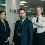My Celebrity Life – Line Of Duty fans will get a whole extra hour of Steve Kate and Ted Picture BBC