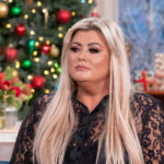 My Celebrity Life – Gemma vows to sell her sex tape in Piers Morgans Life Stories Picture Ken McKayITVRex