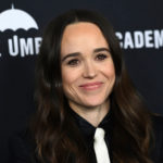 My Celebrity Life – Whoop Elliot Page is currently filming season three of The Umbrella Academy Picture Jordan StraussInvisionAP File