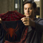 My Celebrity Life – Tom wouldnt confirm any rumours about the return of past SpiderMans Picture MarvelSony PicturesKobalREX