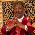 My Celebrity Life – Eddie Murphy worried a Coming To America sequel would ruin the classics legacy Picture Amazon Studios