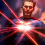 My Celebrity Life – Heres what you need to know UK Superman fans Picture The CW