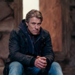 My Celebrity Life – John Bishop is officially joining the cast of Doctor Who series 13 Picture BBC
