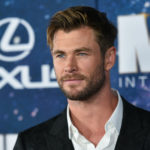 My Celebrity Life – Chris Hemsworths body double cant keep up with his incredibly hench frame Picture Rex