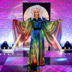 My Celebrity Life – The Drag Race world is expanding again Picture BBCWorld of WonderGuy Levy