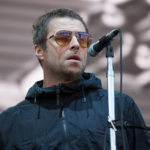 My Celebrity Life – Liam Gallagher confirmed he is not drinking until June Picture Redferns