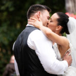 My Celebrity Life – British fans will not have to wait long before Married At First Sight Australias cheating scandals bustups and shock showdowns return to UK screens Picture Nine