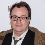 My Celebrity Life – Russell T Davies notes that broadcasters arent in a great place Picture Rex